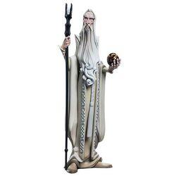 Figúrka Mini Epics: Saruman (Lord of The Rings) na progamingshop.sk
