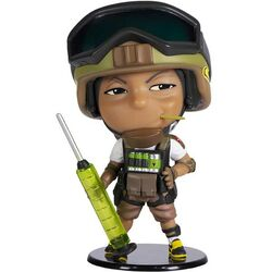 Figúrka Six Collection Lesion (Rainbow Six Siege)  na progamingshop.sk
