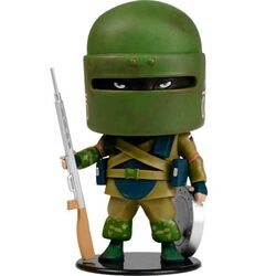 Figúrka Six Collection Tachanka (Rainbow Six Siege)  na progamingshop.sk