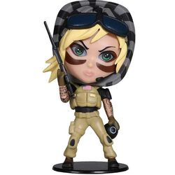 FIgúrka Six Collection Valkyrie (Rainbow Six Siege)  na progamingshop.sk