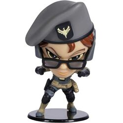 Figúrka Six Collection Zofia (Rainbow Six Siege)  na progamingshop.sk