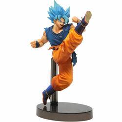 Figúrka Super Saiyan Son Goku Z (Dragon Ball Super) na progamingshop.sk