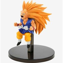 Figúrka Super Son Goku Fes (Dragon Ball Super) na progamingshop.sk