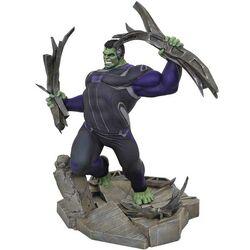 Figúrka Avengers: Endgame Hulk Deluxe Gallery Diorama na progamingshop.sk