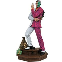 Figúrka DC Comic Gallery Two Face PVC Diorama na progamingshop.sk