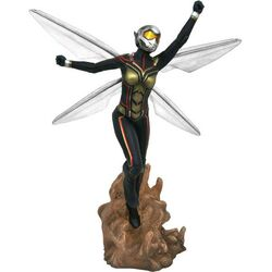 Figúrka Ant Man and the Wasp The Wasp Gallery Diorama na progamingshop.sk