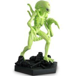 Figúrka Xenomorph (Alien vs Predator) na progamingshop.sk