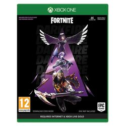 Fortnite (Darkfire Bundle) na progamingshop.sk