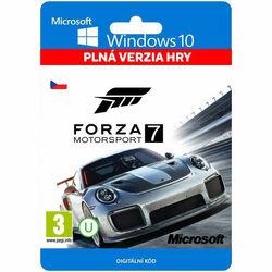 Forza Motorsport 7 [MS Store] na progamingshop.sk