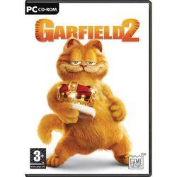 Garfield 2 na progamingshop.sk
