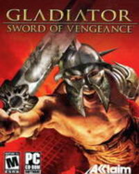 Gladiator: Sword of Vengeance na progamingshop.sk