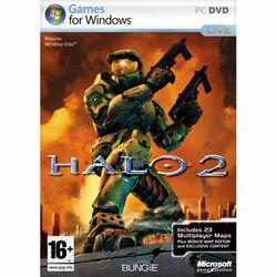 Halo 2 na progamingshop.sk