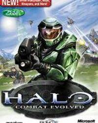 Halo: Combat Evolved na progamingshop.sk