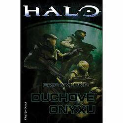 Halo: Duchové Onyxu na progamingshop.sk