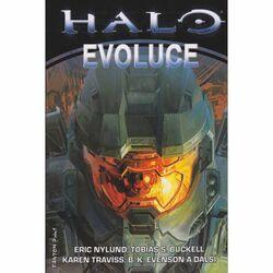 Halo: Evoluce na progamingshop.sk