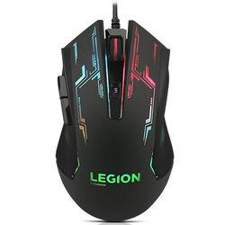 Herná myš Lenovo Legion M200 RGB Gaming Mouse na progamingshop.sk