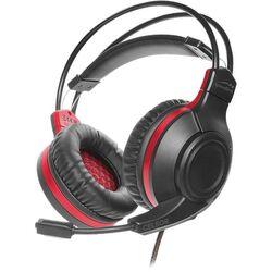 Herné slúchadlá Speedlink Celsor Gaming Headset pre PS4, čierne na progamingshop.sk
