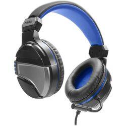 Speedlink Neak Gaming Headset for PS5/PS4, black na progamingshop.sk