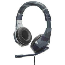 Speedlink Raidor Stereo Headset for PS5/PS4, blue na pgs.sk