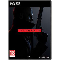 Hitman 3 na pgs.sk
