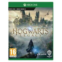 Hogwarts Legacy na pgs.sk