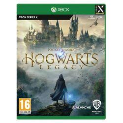 Hogwarts Legacy na progamingshop.sk