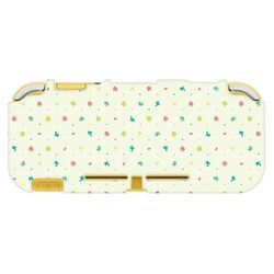HORI Lite DuraFlexi Protector (Animal Crossing) na progamingshop.sk