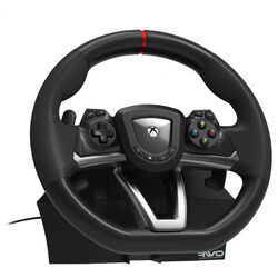 HORI Racing Wheel Overdrive Designed for Xbox Series X | S & Xbox One na pgs.sk