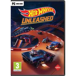 Hot Wheels Unleashed na progamingshop.sk