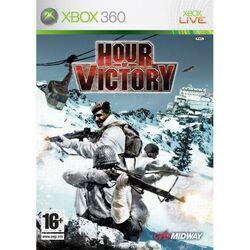 Hour of Victory na progamingshop.sk