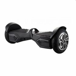 Hoverboard Arašid 10