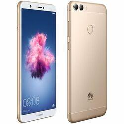Huawei P Smart, 32GB | Gold - nový tovar, neotvorené balenie na pgs.sk