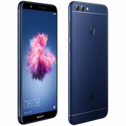 Huawei P Smart, Dual SIM | Blue - rozbalené balenie na pgs.sk