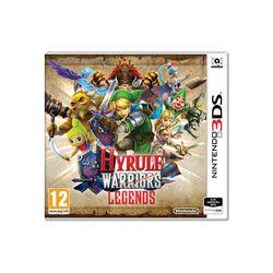 Hyrule Warriors: Legends na progamingshop.sk
