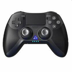 iPega 4008 bezdrôtový herný ovládač pre PS3/PS4 na pgs.sk