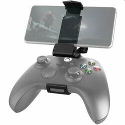 iPega XBS005 vysúvací držiak telefónu pre ovládač Xbox Series X/S Controller na pgs.sk