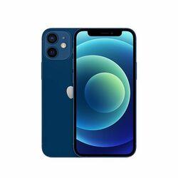 iPhone 12 Mini 128GB, blue na progamingshop.sk