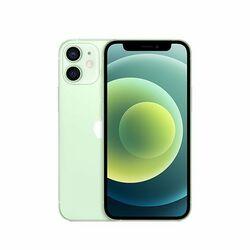 iPhone 12 Mini 128GB, green na progamingshop.sk