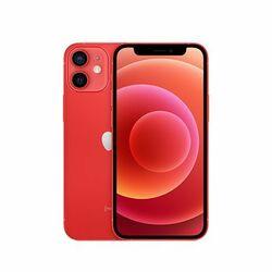 iPhone 12 Mini 128GB (PRODUCT)RED na progamingshop.sk