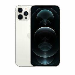 iPhone 12 Pro Max 128GB, silver na progamingshop.sk