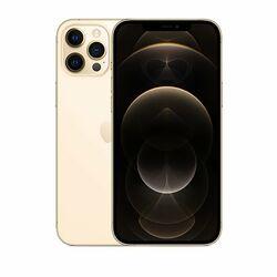 iPhone 12 Pro Max 256GB, gold na progamingshop.sk