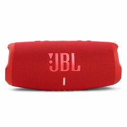 JBL Charge 5, red na pgs.sk