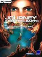 Journey to the Center of the Earth na progamingshop.sk