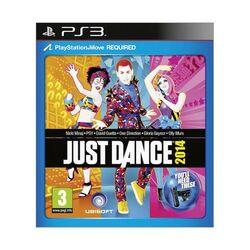 Just Dance 2014 na progamingshop.sk