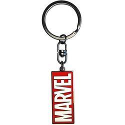 Kľúčenka Logo (Marvel) na pgs.sk