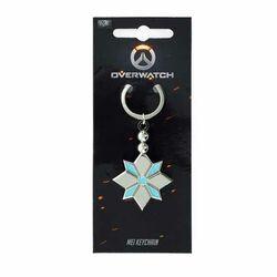 Kľúčenka Overwatch - Mei  na progamingshop.sk