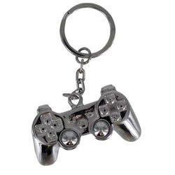 Kľúčenka PlayStation 3D Controller na progamingshop.sk