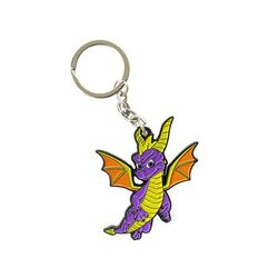 Kľúčenka Spyro the Dragon na progamingshop.sk