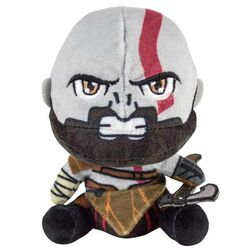 Kratos Plyš (God of War) 20 cm na pgs.sk