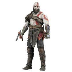 Kratos (God of War) na pgs.sk
